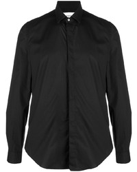 Dondup Long Sleeve Shirt