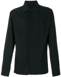 Haider Ackermann Long Sleeved Shirt