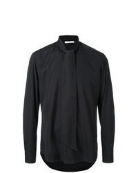 Aganovich Longsleeve Shirt
