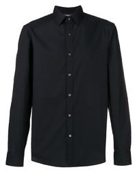 Michael Kors Michl Kors Button Up Shirt