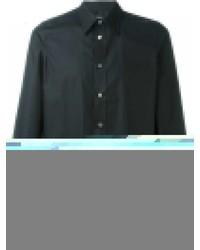 Paul Smith Ps By Tailored Long Sleeved Shirt