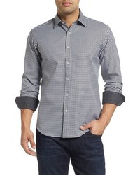 Regular fit sport shirt medium 844068