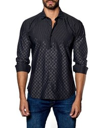 Jared Lang Sport Shirt
