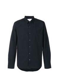 Calvin Klein Jeans Stretch Shirt