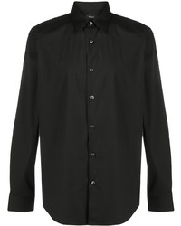 Theory Sylvain Tailored Shirt
