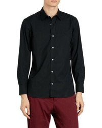 Burberry William Sport Shirt