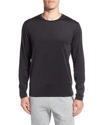 Cutter & Buck Enforce Base Layer T Shirt