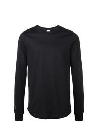 Nike Lebron James X John Elliott Long Sleeve Top