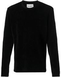 Long sleeve t shirt medium 5261461