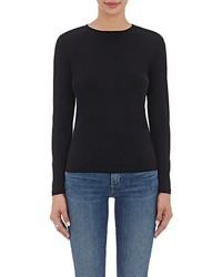 Barneys New York Long Sleeve T Shirt