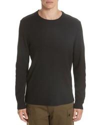 Magean long sleeve thermal t shirt medium 8649012
