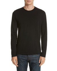 rag & bone Owen T Shirt