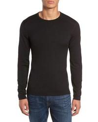 ICEBREAKE R Oasis Long Sleeve Merino Wool Base Layer T Shirt