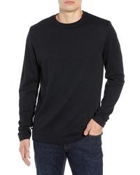 Travis Mathew Renner Regular Fit T Shirt