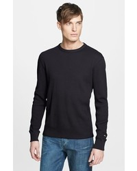 rag & bone Standard Issue Long Sleeve Thermal T Shirt