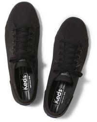 21men 21 Keds Roster Sneakers