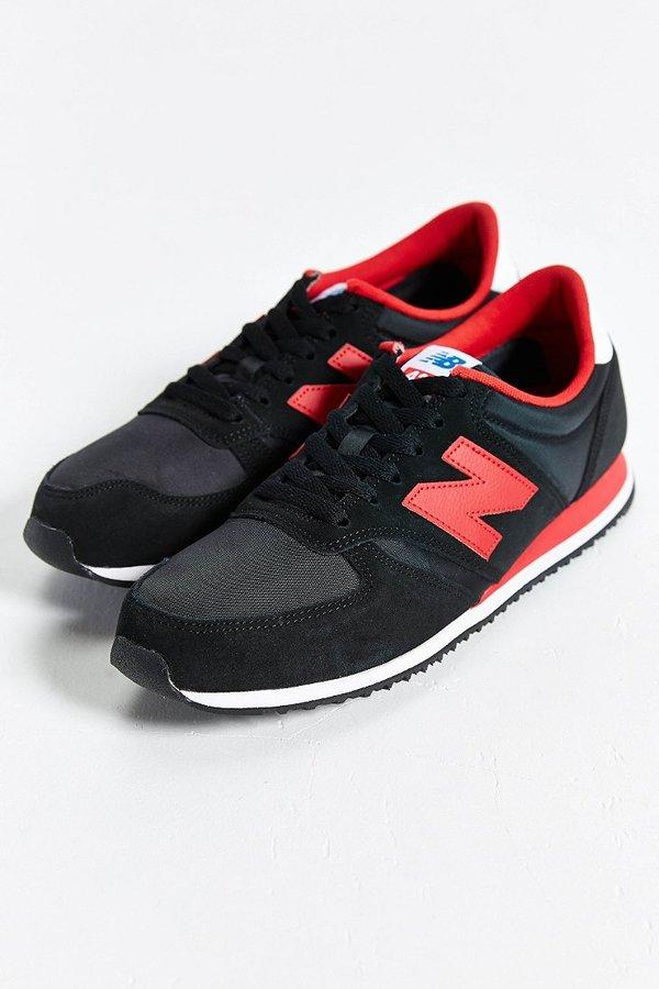 new balance 420 70s running sneaker