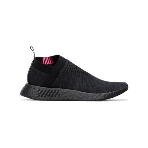adidas sock shoes