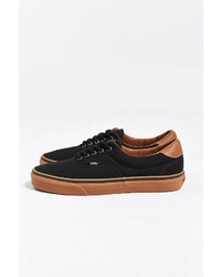 5f495004450 Vans California Era 59 Gumsole Sneaker, $50 | Urban Outfitters ...