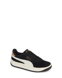 Puma California Metallic Sneaker