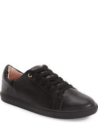 Topshop Catseye Sneaker