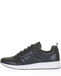 Topshop Christie Trainers