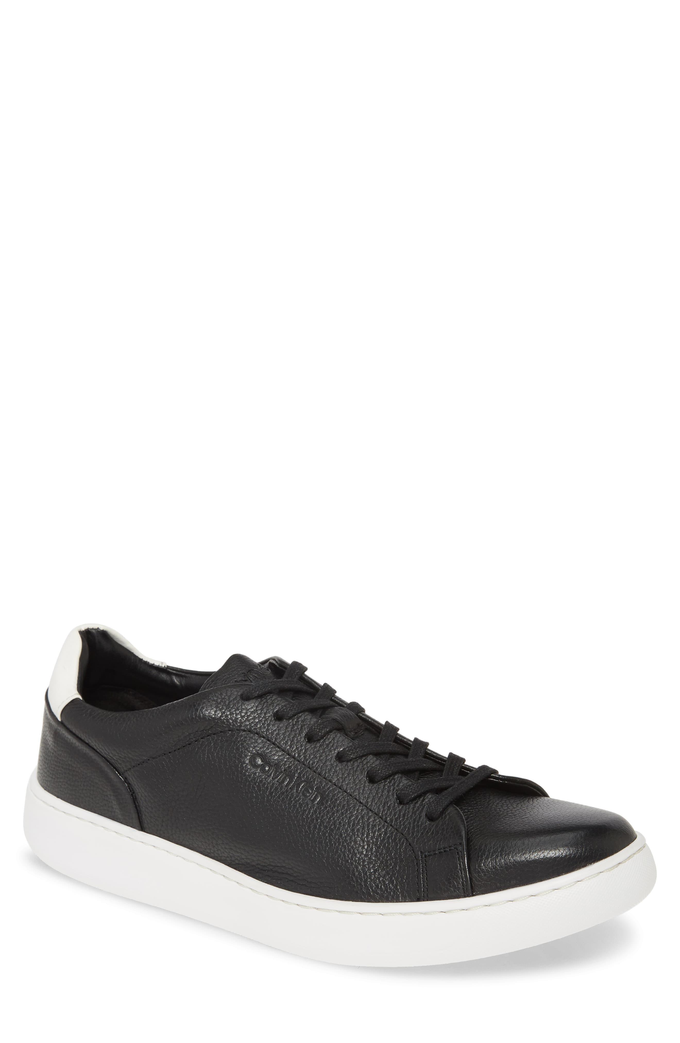 Calvin Klein Falconi Sneaker