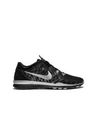 Nike Free 50 Tr Fit 5 Sneakers