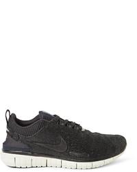 50e8a7aaf6bb ... Nike Free Og 14 Pa Faux Stingray Sneakers ...
