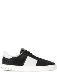 Garavani flycrew sneakers medium 5143467