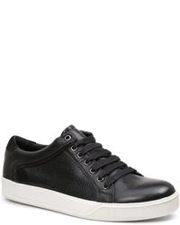 GBX Gutt Fashion Sneakers