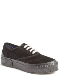 JULIEN DAVID Platform Sneaker