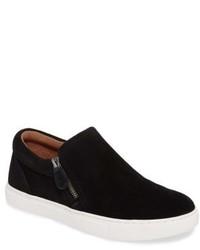 Lowe sneaker medium 5267228