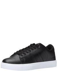 Lugz Crosscourt Fashion Sneaker