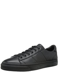 low top sneakers - Black Marc Jacobs 3atjn2cNnK
