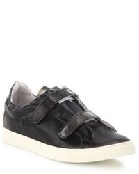 IRO Mazyia Low Top Sneakers
