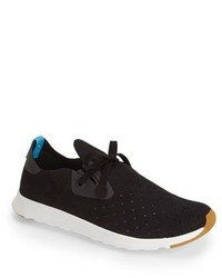 Native Shoes Apollo Perforated Sneaker