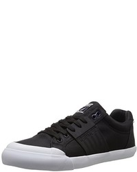 Nautica Centerline Fashion Sneaker