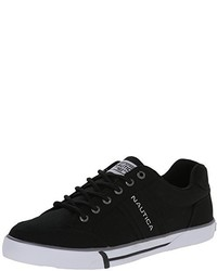 Nautica Hull Fashion Sneaker
