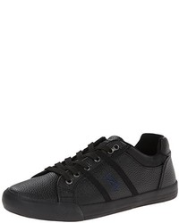 Nautica Outpoint Fashion Sneaker