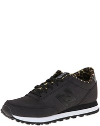Jcpenney New Balance  High Top Walking Shoes