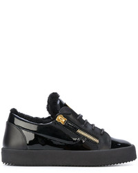 Nicki low top sneakers medium 4345438
