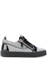 Nicki low top sneakers medium 4990718