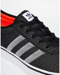 promo code 9417e 27e5d ... adidas Originals Adi Ease Knit Sneakers ...