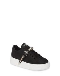 Prada Platform Sneaker
