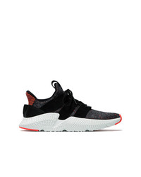 adidas Prophere Lace Up Sneakers