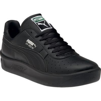 los angeles 9d2c7 50f5a Gv Special Blackblack Fashion Sneakers