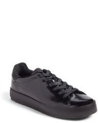 Rag & Bone Rb1 Low Top Sneaker