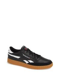 Reebok Revenge Plus Sneaker