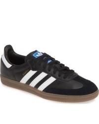 samba og sneaker adidas